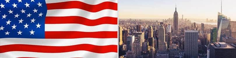 Student Visa USA