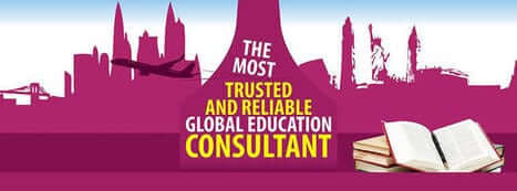 best education consultants